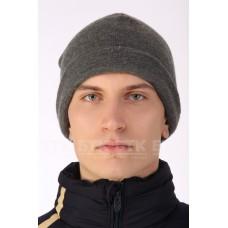 Autumnal cap