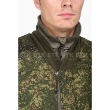 Coldproof vest
