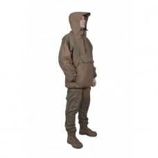 Gorka-C suit