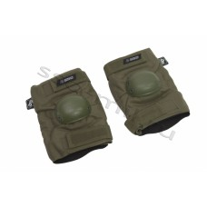 Elbow GUARD olive