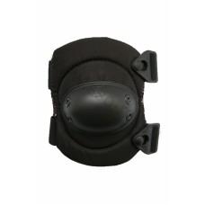 Elbow standard black