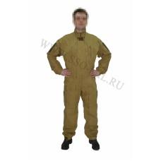 Vympel assault overalls