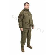 Costume vetrovlagozaschitny Monsoon