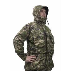 Jacket demi SMOG