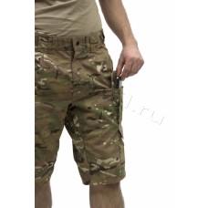 Shorts taktchieskie