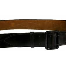Belt Officer