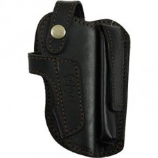 Combi holster PM (Tiger)