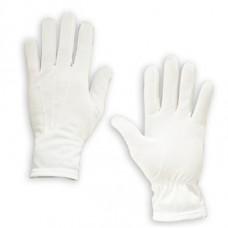 Gloves parade