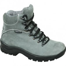 Shoes Dikson m.1202 primaloft