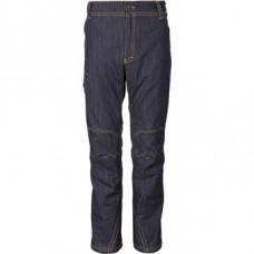 Jeans Warm Wisconsin