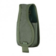 Pouch for p / s (ref. 2)