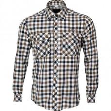 Shirt Prairie