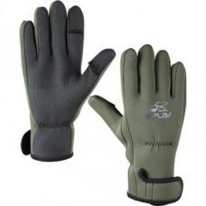 Neoprene gloves Float