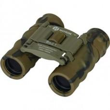 Binoculars Norin 8 * 21 Camo