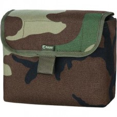 Ammo Pouch RMB