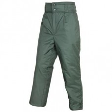 Trousers Warm M2