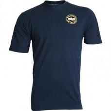 Shirt MOE