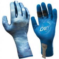 Gloves Buff MXS Gloves Pelagic