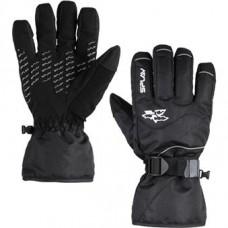 Gloves Rush v.2