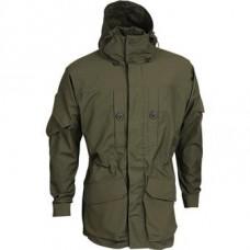 Jacket Gorka 5 tarpaulin