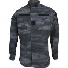 Jacket ACU A-TACS