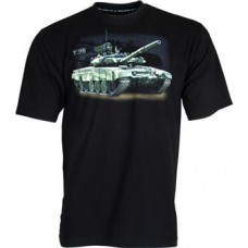 Souvenir T-shirt T-90