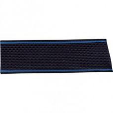 OM blue blue edge