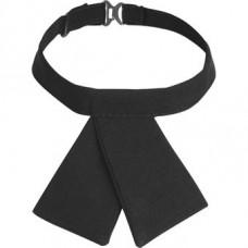 Women's Necktie
