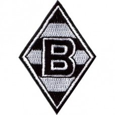 Iron-On transfer -0816 Borussia In