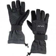 Gloves Peril