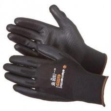Protective gloves PUN-202