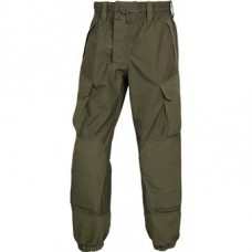 Pants Gorka 5 tarpaulin by SPLAV