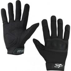 Gloves Spin