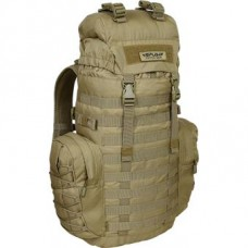 Backpack PM3
