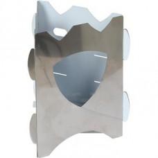 Oven-schepochnitsa nerzh.v cover 180/195 g