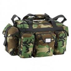 Bag-trunk