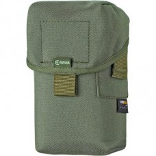 Pouch universal high