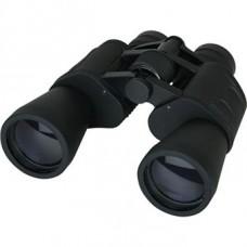 Binoculars Norin 8-24 * 50 CB