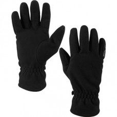 Gloves Gale
