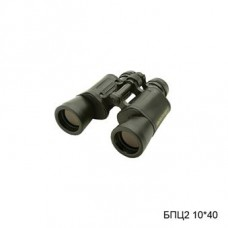 Binoculars BPTS2 10 * 40 obrezinena.