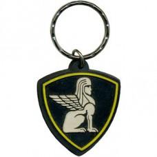 BB Keychain Sphinx