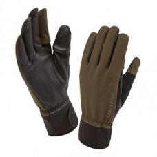 Membrane Gloves SealSkinz Sporting