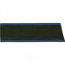 RH olive blue edge
