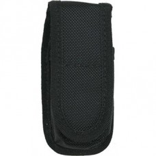 Cover for gas. bottle (large) (nylon)