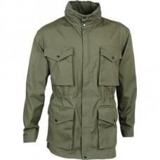 Jacket Sledopyt