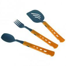 A set of cutlery Jeset Utensil Set