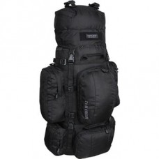 Backpack Defender 95 v.2