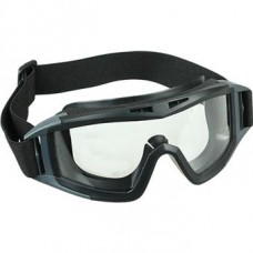Goggles with replaceable filters Kite Track
