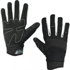 Gloves Grab