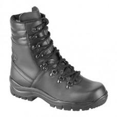 Shoes Gjurza m.704